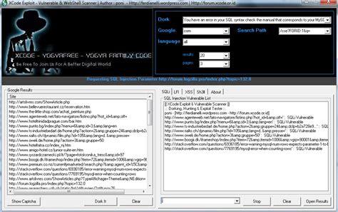 tutorial sql delphi 7 sql injection basics union based detailed tutorial