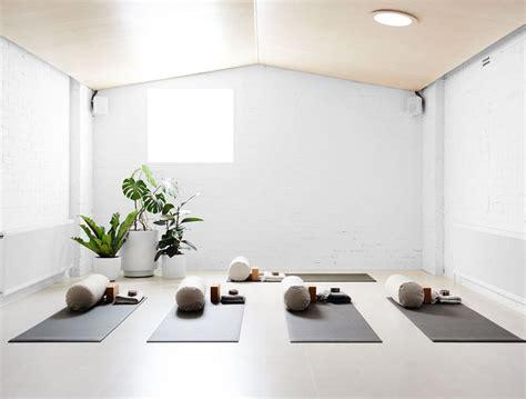 design home yoga studio the 25 best home yoga studios ideas on pinterest home