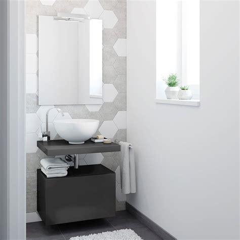 encimera onix leroy merlin mueble de lavabo onix ref 17887114 leroy merlin