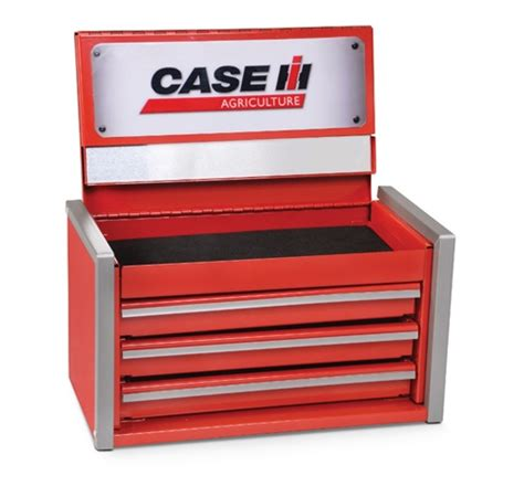 snap on tool boxes price list snap on case ih logo micro tool box