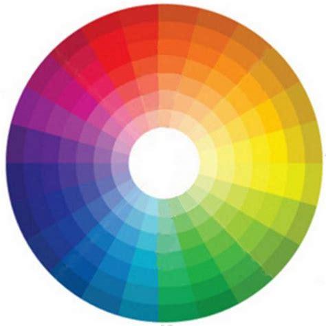color matcher color match for nexus four 工具app玩免費 app點子
