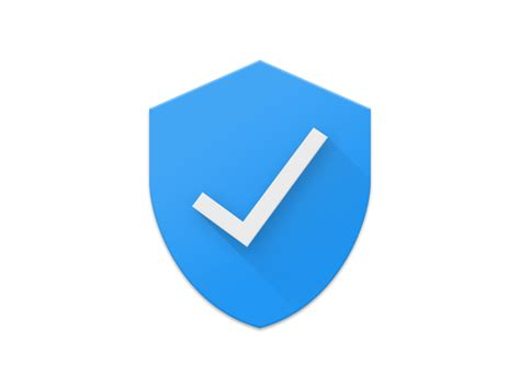 material design icon user verified user material icon material design icons