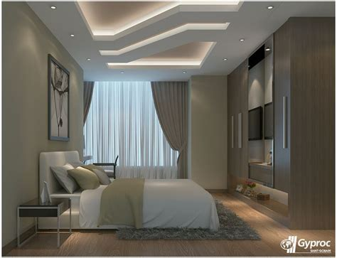 pin  mohd nadeem  false ceiling design ceiling