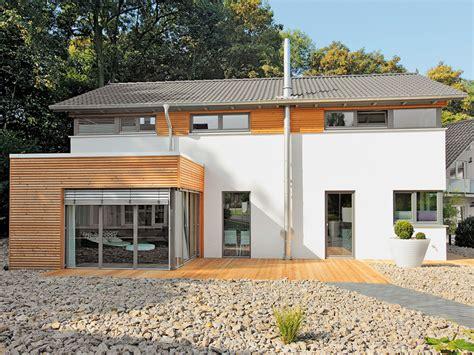 Kosten Fenster Einfamilienhaus by Fertighaus Kosten Berechnen Fertighaus Hausbau Kosten