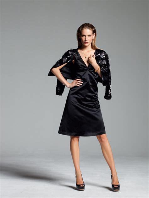 pattern little black dress little black dress 12 2012 110 sewing patterns