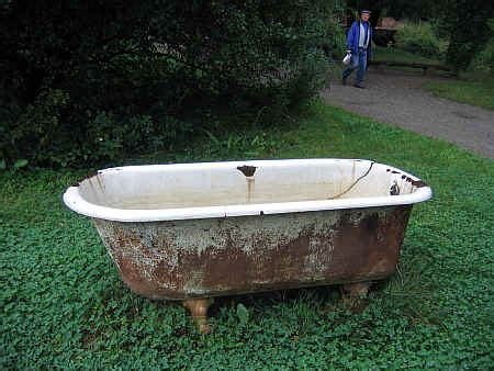 what to do with an old bathtub 301 moved permanently