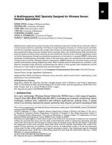 formal rebuttal letter template new journal cover letter sample