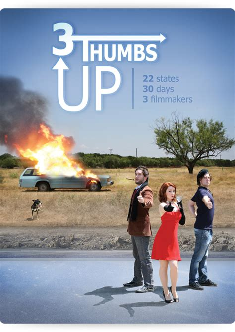 film up country movie title 3 thumbs up country region usa genre
