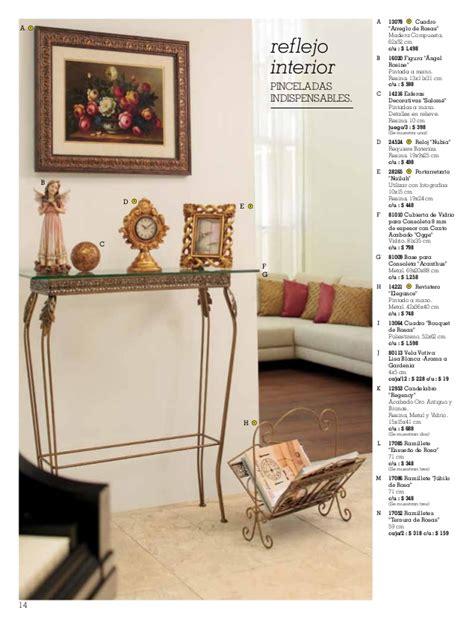 cuadros decorativos de home interiors www indiepedia org