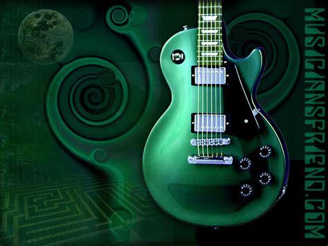 wallpaper green guitar guitar wallpaper free download guitar wallpaper wallpaper