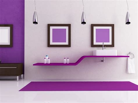 colour for home luxury home interior with purple color scheme 4 home decor