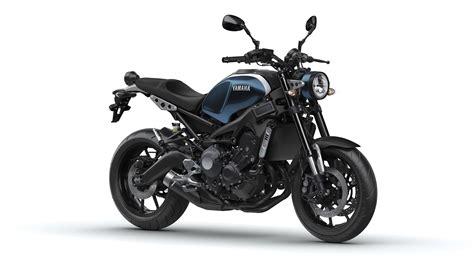 Yamaha Motorrad Kaufen by Gebrauchte Yamaha Xsr900 Motorr 228 Der Kaufen