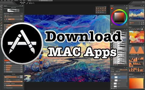 live home 3d pro mac torrent paintstorm studio 2 03 for mac torrent