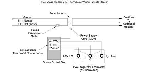 joven water heater wiring diagram 28 images joven