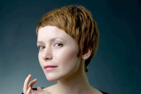 pixie cut for oval face 20 latest pixie haircuts short hairstyles 2017 2018