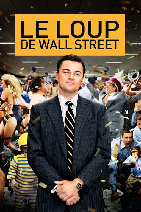 regarder le film unfaithful en ligne regarder le loup de wall street 2013 gratuit en ligne