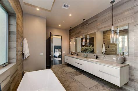Mosaic Bathroom Wall » Home Design 2017