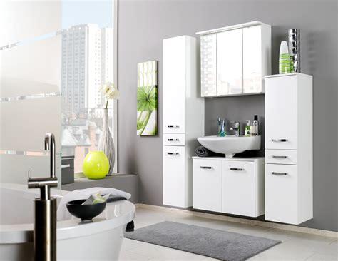 Badezimmer Vanity Tops Mit Waschbecken by Badezimmer Waschtisch Finest Waschbecken Aus Stein Ovaler