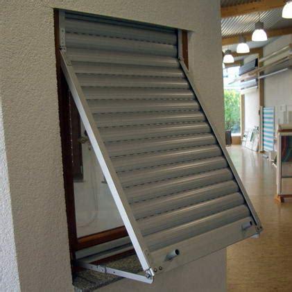 aluminium rolladen aluminium rolladen wie ihr rollladen aussehen soll