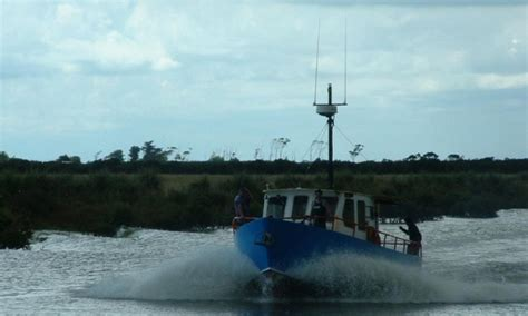 fishing boat death nz seven killed after fishing boat capsizes in national