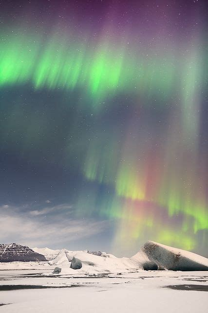 the hidden light of northern fires 25 best ideas about northern lights tours on pinterest