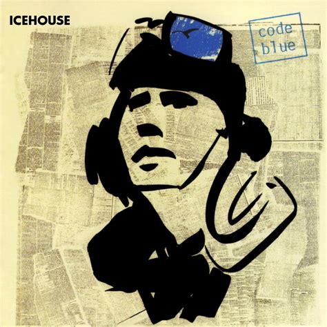 ice house music icehouse music fanart fanart tv