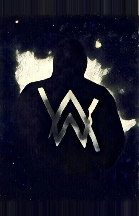 alan walker hoodie india alan walker のおすすめアイデア 25 件以上 pinterest エレクトロ アヴィーチー ス