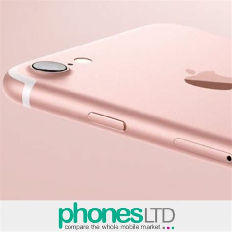 Apple Iphone7 32gb Gold laptop with apple iphone 7 32gb gold deals phones ltd