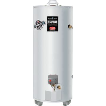 75 gallon commercial water heater bradford white 174 75 gallon 76k btu commercial gas water