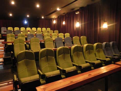 sun ray cinema yelp