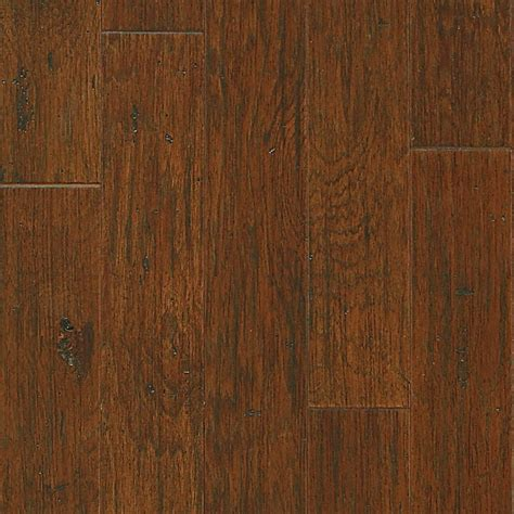 bella cera flooring reviews home design idea