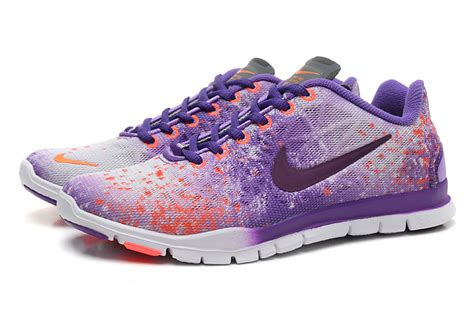 Nike 5 0 Flower nike free 5 0 femme nike free run 5 0 running nike