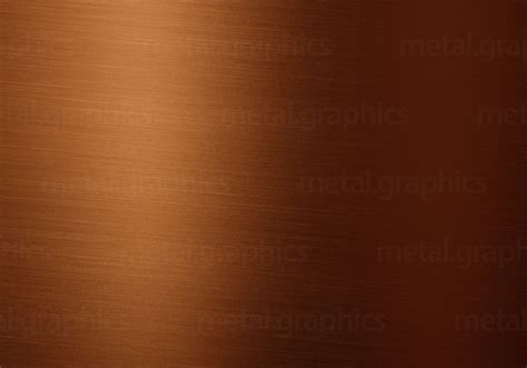 brown images brown background metal graphics