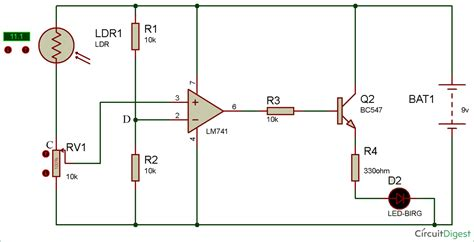 wheatstone bridge simulator wheatstone bridge null detector 28 images all about circuits bridge circuits measurement of