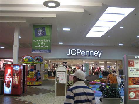 gander mountain racine wi janesville mall janesville wisconsin labelscar
