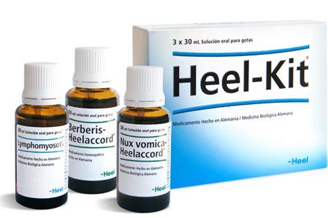 Heel Detox by Dieta Detox Todo Lo Que Debes Saber Antes De Comenzar