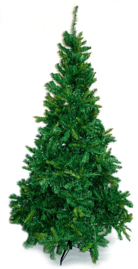 big 75 8 artificial christmas tree 8ft 240cm deluxe northumbria artificial pine tree heaven