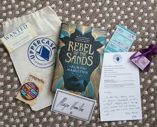Cetakan Plastik Uppercase In Box Ii 1 owlcrate vs uppercase march 2016 just commonly