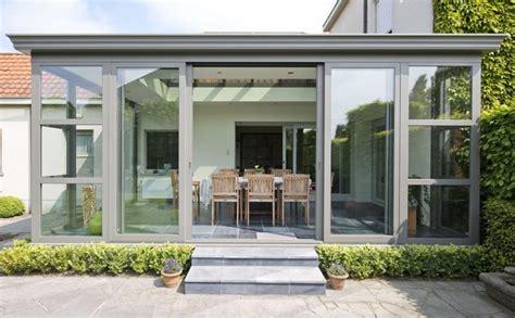 costo veranda alluminio verande esterne veranda prezzi modelli verande esterne