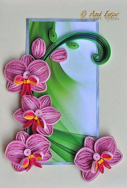 Bijuterii Handmade - printre hobby uri quilling kusudama origami bijuterii