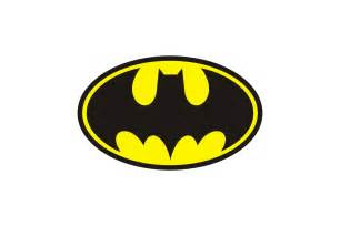 batman symbol template batman symbol template clipart best