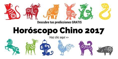 Sodiaco Chino 2017   hor 243 scopo chino caballo 2017 astrocentro com