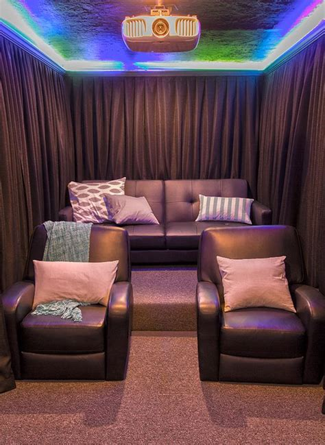 basement home theater ideas pictures options expert 21 basement home theater design ideas awesome picture