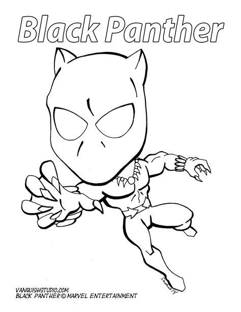 coloring pages vanquish studio