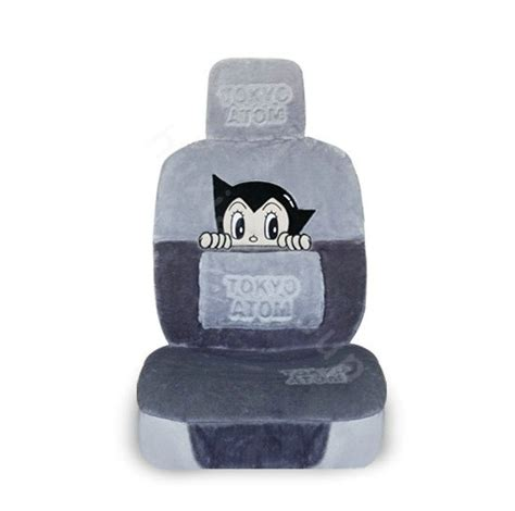 plush seat covers buy wholesale astro boy thicker universal auto car seat