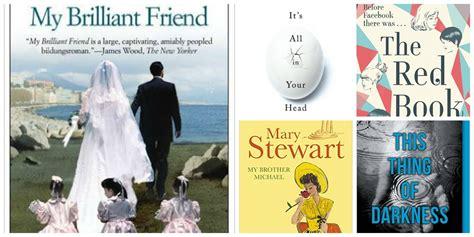 libro my brilliant friend 1 jyhs library blog 2015
