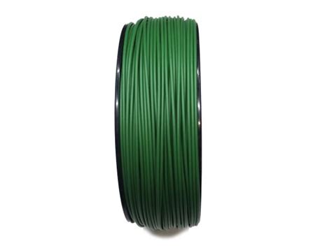 Plastik Pe Per Kg plastic welding rod pe hd 4mm green ral6001 2 4kg