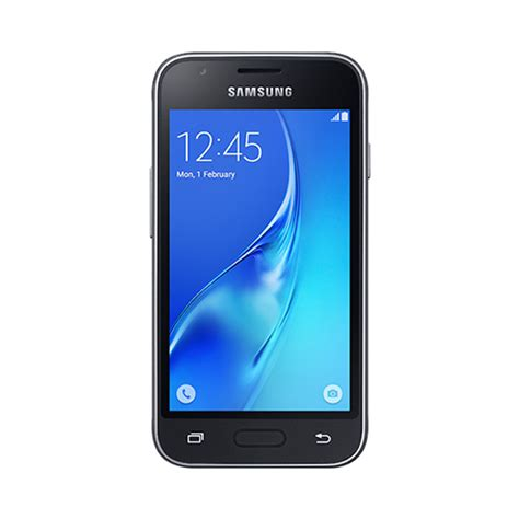 Samsung B310e 2018 samsung mobile phone price in sri lanka as on 21 april 2018 everything lk