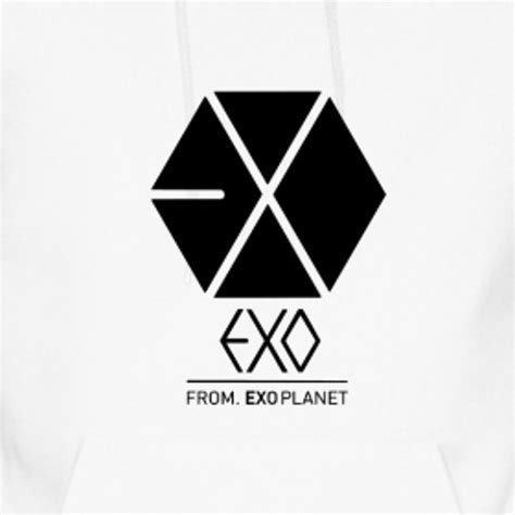 download mp3 exo baby don t cry chinese version exo baby dont cry 11 37
