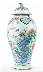 vasi cinesi di valore vasi cinesi di valore 28 images aste stellari per